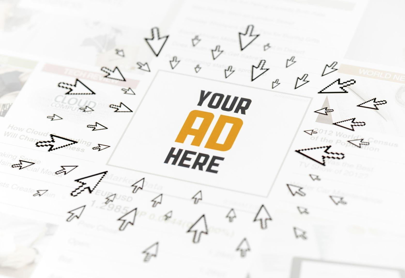 Brave Ads frissítés: Kivehető lesz a reklámnézéssel keresett pénz